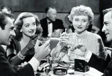Eva contro Eva (1950)