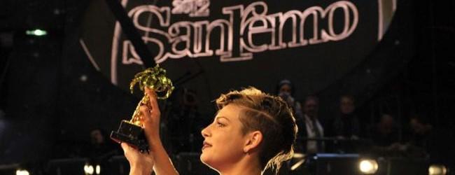 62° Festival della Canzone di Sanremo