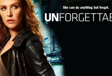 Unforgettable – Season 1