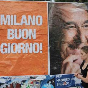 Milano 55.1