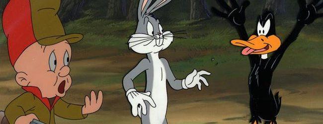 Bugs, Duffy, Silvestro and co. I cartoni animati della Warner Bros