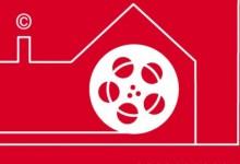 Il post-cinema? A casa propria