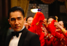 14° Far East Film Festival: conclusioni
