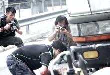 "14° Far East Film Festival: sezione ""Fresh Wave"""
