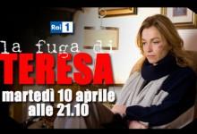 Mai per amore – La fuga di Teresa