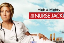 Nurse Jackie – Season 3