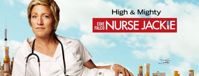 Nurse Jackie – Season 3