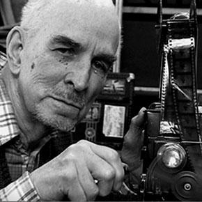 Cofanetto Ingmar Bergman