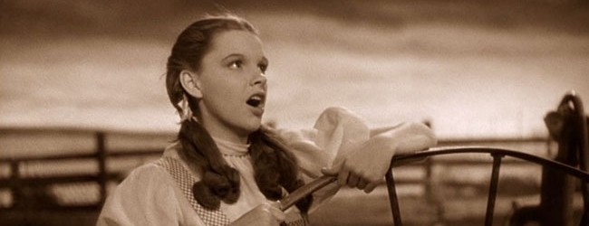 Il mago di Oz (1939)