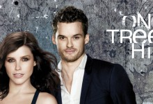 One Tree Hill – Last season