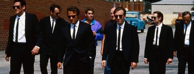 Le iene (1992)