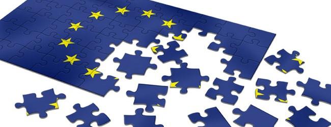 Malinconia europea