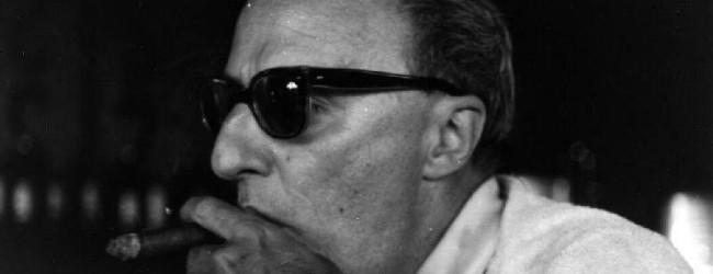 """31° Premio """"Sergio Amidei"""" – Intervista a Lorenzo Pellizzari"""