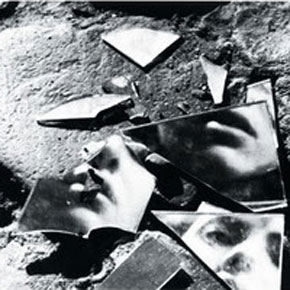 I cortometraggi di Michelangelo Antonioni