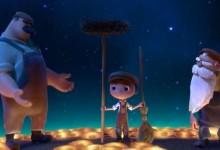 La Luna (cortometraggio Pixar)