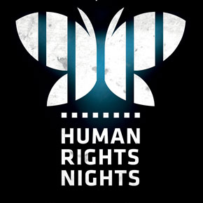 Human Rights Nights 2012