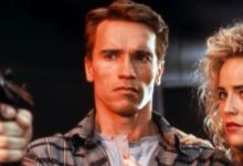 Atto di forza (1990)