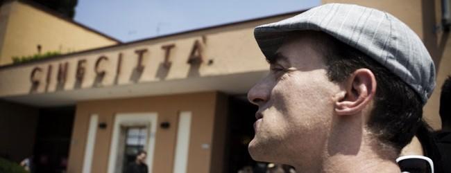Cinema e politica italiana