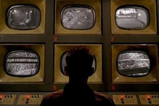 Il fottuto Vietnam della serialità televisiva
