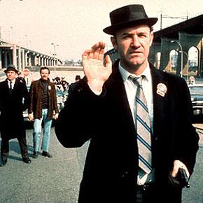Il braccio violento della legge (1971)