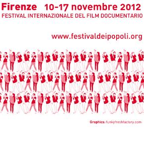 53° Festival dei Popoli