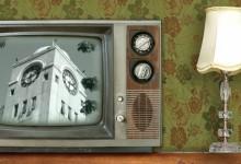 Raiset – Rai contro Mediaset, serialità a confronto