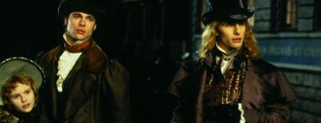 Intervista col vampiro (1994)