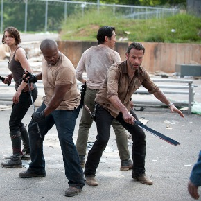 The_Walking_Dead_3_1
