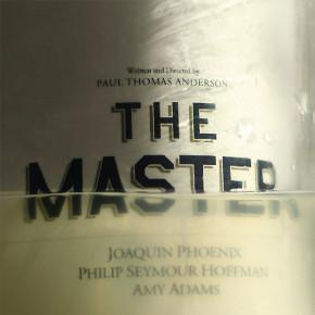 mediacritica_editoriale_The Master
