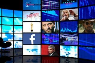 Cinema ed elezioni