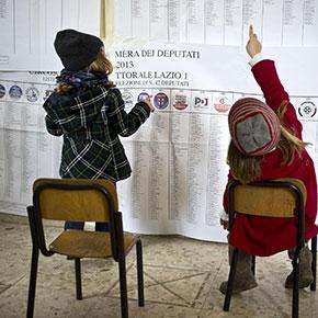 mediacritica_cinema_elezioni