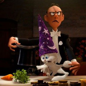I corti Pixar – Volume 2