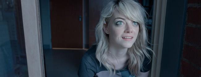 E ora parliamo di… Emma Stone