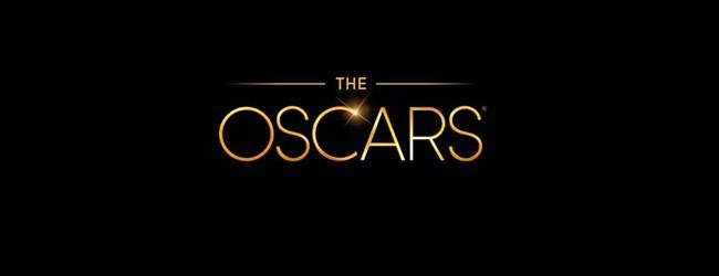 La Notte degli Oscar 2013