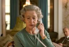 The Queen – La regina (2006)