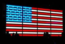 America 2013