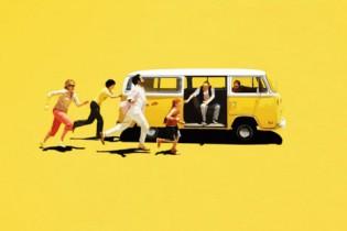 Honey Boo Boo – L'ultima frontiera del trash