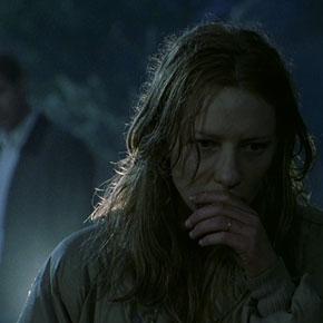 The Gift – Il dono (2000)