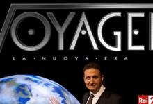 Misteri italiani: Voyager + Mistero