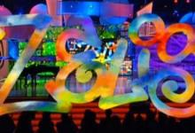 Facce ridere! Analisi dei programmi comici della tv italiana