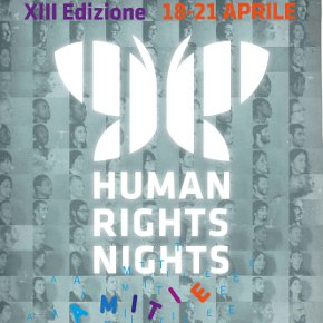 Human Rights Nights 2013