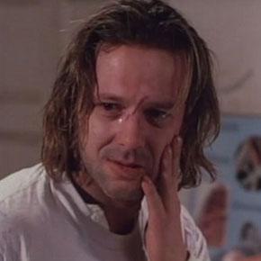 Johnny il bello (1989)