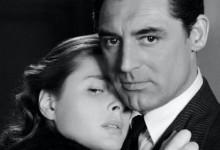 Notorious – L'amante perduta (1946)
