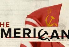 The Americans – Season 1