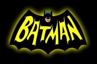 Batman (1966-1968) – La serie tv