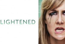 Enlightened – Season 2