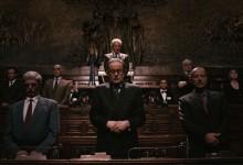 Il Divo (2008)