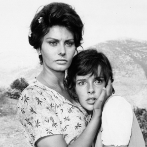 La ciociara (1960)