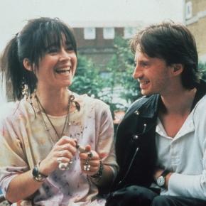 Riff Raff – Meglio perderli che trovarli (1991)