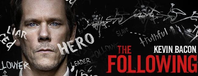 The Following – Season 1